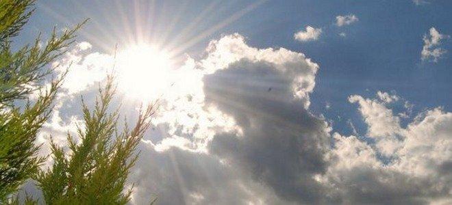 Αποτέλεσμα εικόνας για Ήλιος της Αλήθειας.