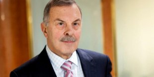Giannis Aggelikoussis: largest Greek shipowner being treated in critical condition HELLAS