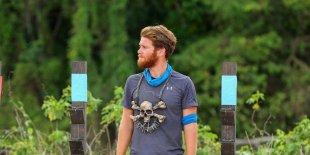Survivor 4: James cries out for Anna Maria's departure – Alex's depraved expression [βίντεο] |  ZOE