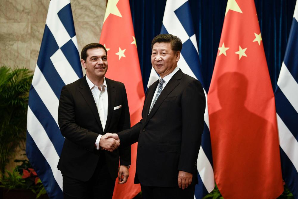 https://i1.wp.com/www.iefimerida.gr/sites/default/files/tsipras-kina.jpg