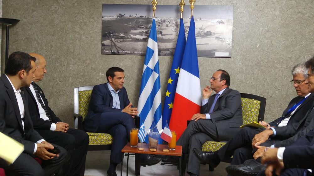 https://i1.wp.com/www.iefimerida.gr/sites/default/files/tsipras-olant-simaies.jpg