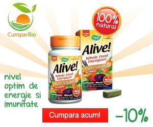 alive300x250_1_78004_1427269697