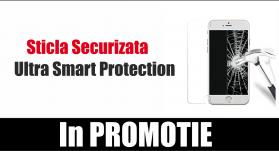 iphone-6-in-promotie1-279x151
