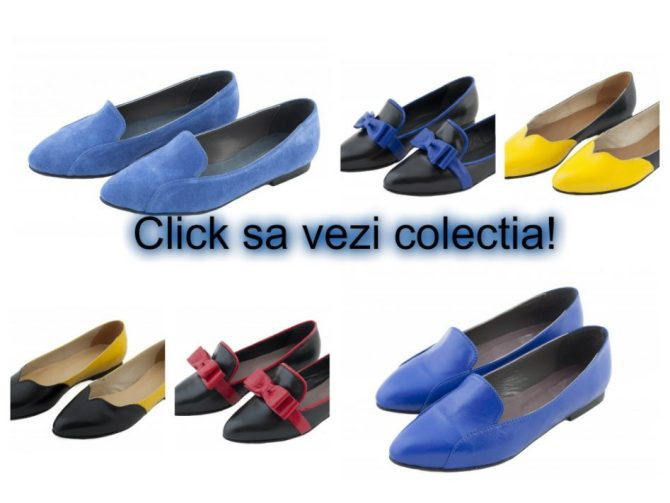 pizap.com14294602701931