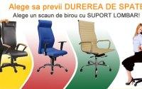 scaune-suport-lombar-
