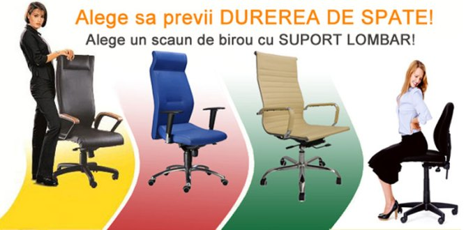 scaune-suport-lombar-ergos