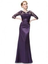 Rochii_XXL_Purple_Unicaro