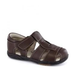 sydney-choco-brown