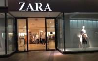 Haine Zara originale la cele mai mici preturi