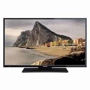 finlux-televizor-led-99cm-fhd-finlux-20898