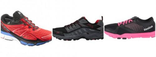 cei mai buni pantofi alergare