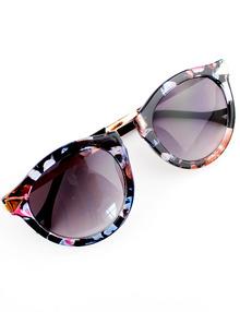 sunglasses at best price