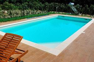 prețuri piscine