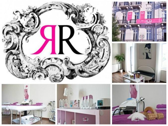 mirrors-beauty-salon2