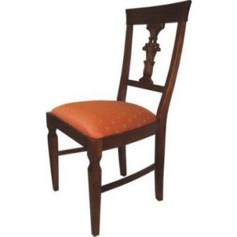 scaun-restaurant-lemn-masiv-fag-cu-sezut-tapitat-evo072_377_1_1389089639