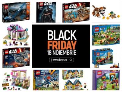 jucării-lego-ieftine-reduceri-black-friday-1