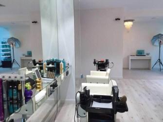 salon-bucuresti-1dream-by-raluca-racovita-2-1