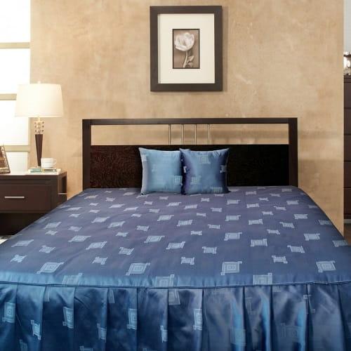 cuverturi de pat matlasate