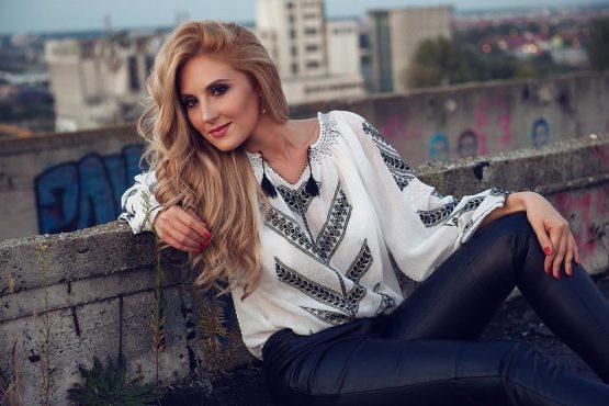 Ie-romaneasca-Magie-Anilu-2