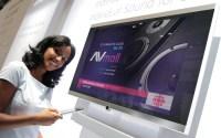 AVmall magazin echipamente audio video