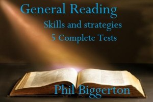 ielts-general-reading-test