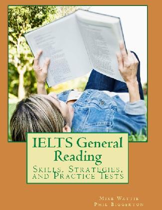 ielts-general-reading-skills-strategies-practice-test-ebook