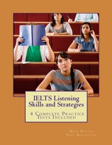 ielts-listening-skills-and-strategies-ebook cover