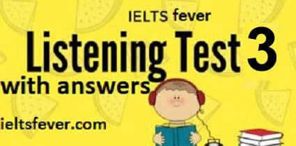listening test 3 WESTLEY PUBLIC LIBRARY MEMBERSHIP APPLICATION FORM