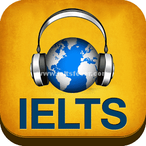 A friend has asked you to babysit on Saturday and wants to know how much you charge IELTS EXAM