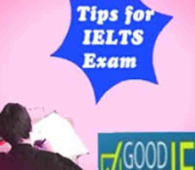 TOP IELTS ESSAY TIPS IELTS EXAM