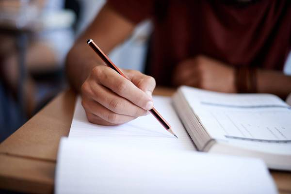 IELTS Writing Correction Service provides the best IELTS Essay Checking Service.