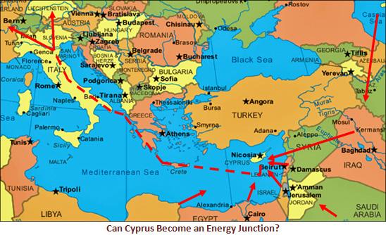 Αποτέλεσμα εικόνας για greece geopolitical map