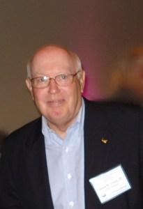 Forensic Engineer I-ENG-A Advisor, Lewis W. Ernest, PE