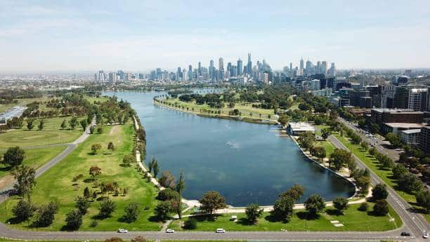 HOME ABOUT CAPABILITIES PROJECTS IENVI MACHETE CONTACT US Environmental Consulting Adelaide