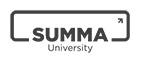 Logo Summa University