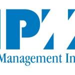 El Instituto Europeo de Posgrado ha sido nombrado un año más R.E.P por el PMI.