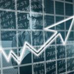 Los 4 perfiles más demandados en el sector de la bolsa