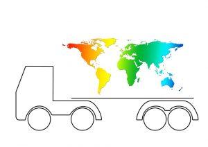 logistics-835447_960_720