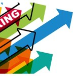 Growth Hacking: estrategia del marketing online