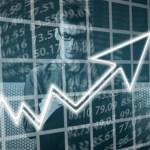 El nuevo reto de la dirección financiera