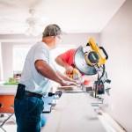 Seguridad y salud en el trabajo: ¿por qué especializarse en esta rama?
