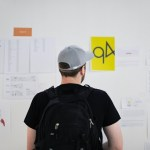 ¿Qué es un PMO y qué aporta a la empresa?