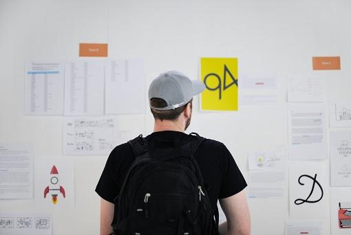 Un PMO se ocupa de la gestión de proyectos