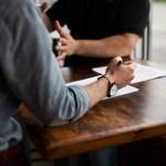 Principales diferencias entre coaching y mentoring