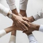 9 Consejos de Liderazgo