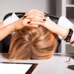 6 consejos para superar la vuelta al trabajo