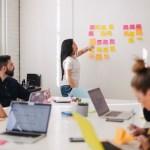 Pasos para potenciar el trabajo en equipo
