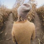 9 factores que influyen en la toma de decisiones