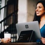 Customer Experience: Todo sobre la experiencia de cliente