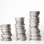 ¿Qué es el Cash Pooling? Beneficios e inconvenientes